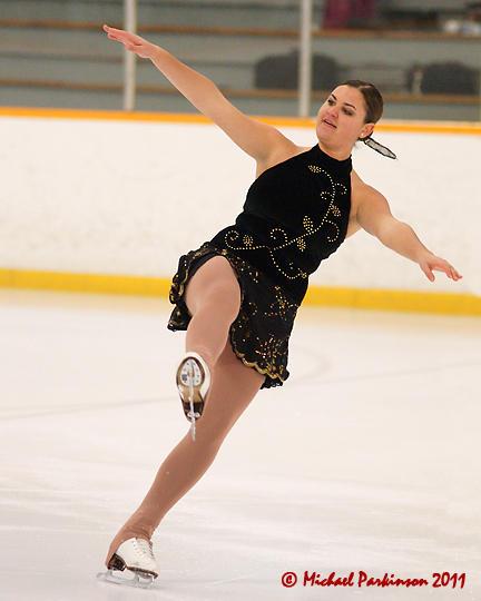 Queens Figure Skating Invitational 03589 copy.jpg
