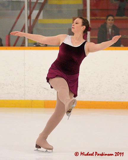 Queens Figure Skating Invitational 03723 copy.jpg