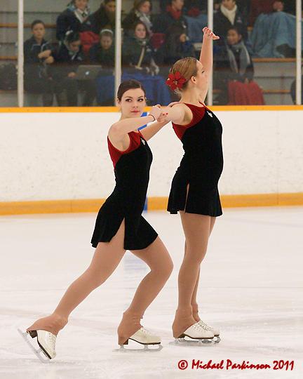 Queens Figure Skating Invitational 03983 copy.jpg