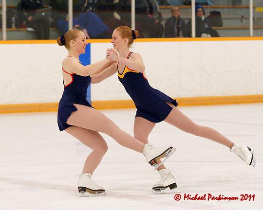 Queens Figure Skating Invitational 04043 copy.jpg