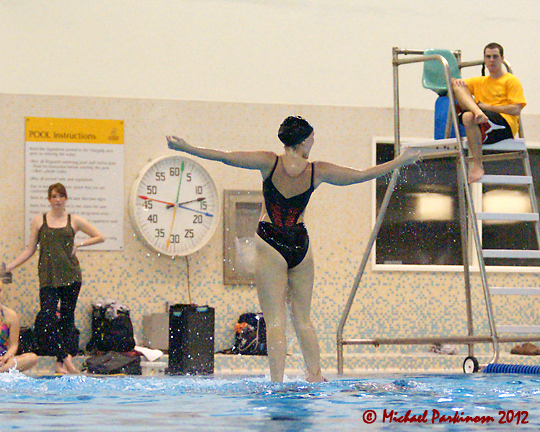 Queens Synchronized Swimming 08225 copy.jpg