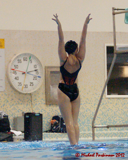 Queens Synchronized Swimming 08226 copy.jpg