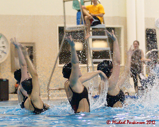 Queens Synchronized Swimming 08231 copy.jpg