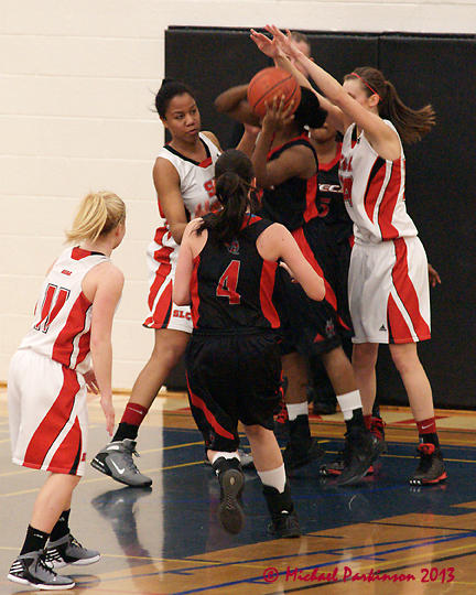 St Lawrence vs Seneca 02415 copy.jpg