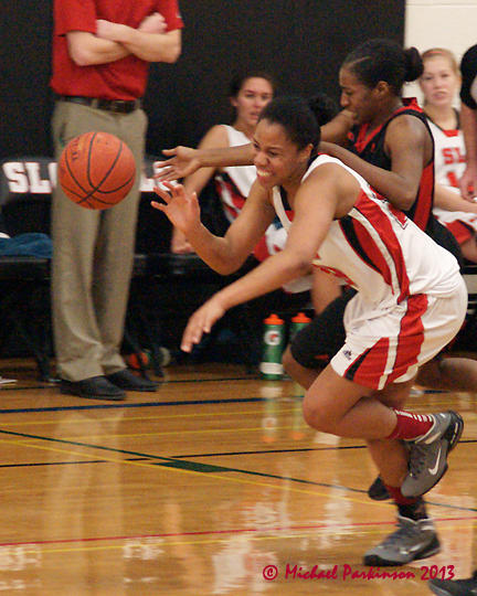 St Lawrence vs Seneca 02505 copy.jpg