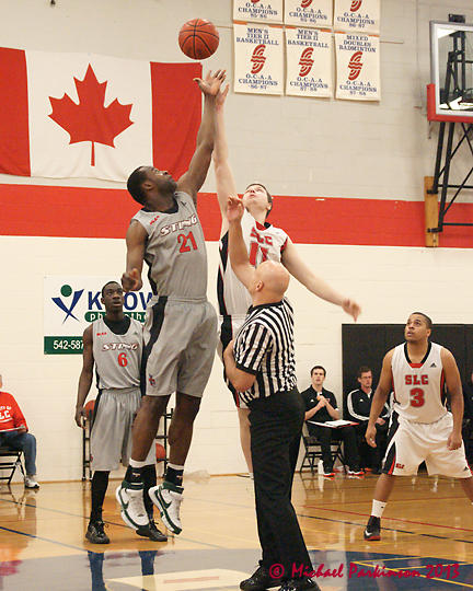 St Lawrence vs Seneca 06579 copy.jpg