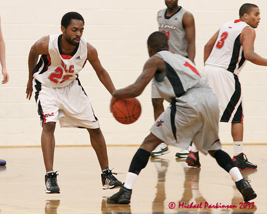St Lawrence vs Seneca 02602 copy.jpg
