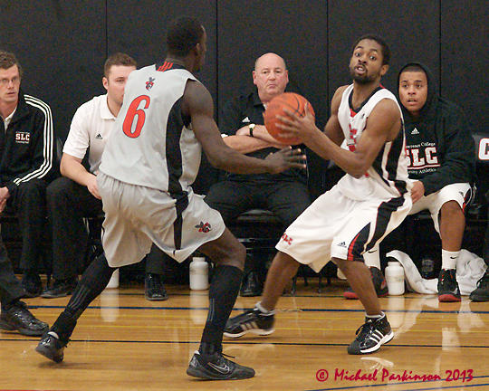 St Lawrence vs Seneca 02874 copy.jpg
