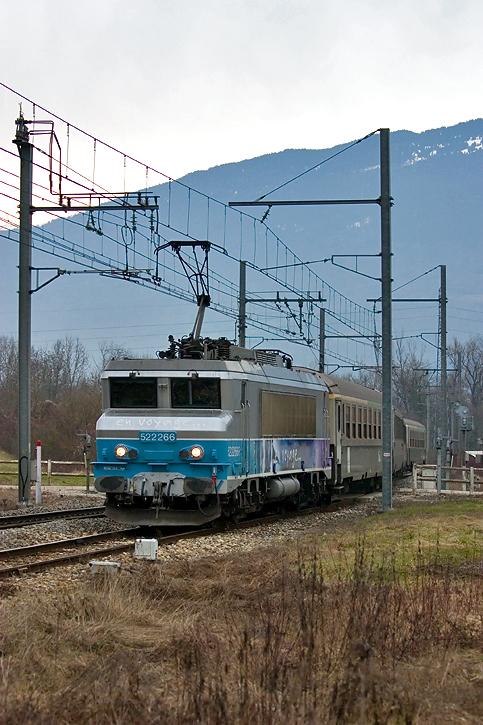 Savoie 026.