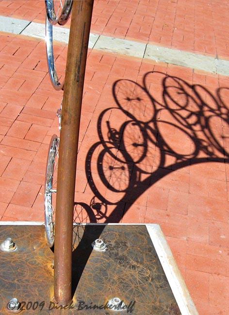 20090618 BicycleSculpture.jpg