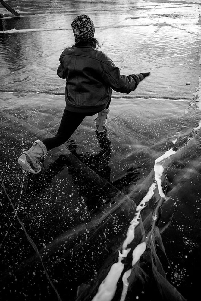 Ice yoga. IMG_4022.jpg