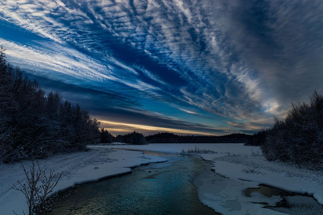 As the winter sun skimms the horizon. L1056943.jpg