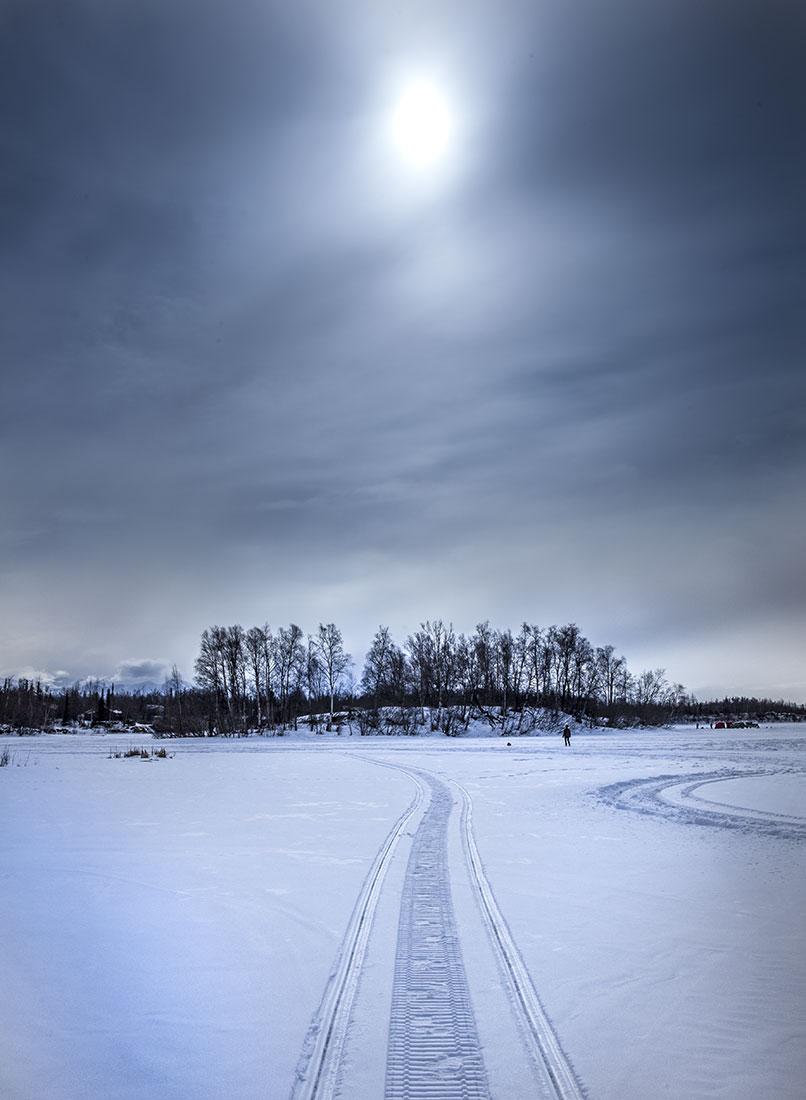 Finger Lake frozen. _MG_4232.jpg