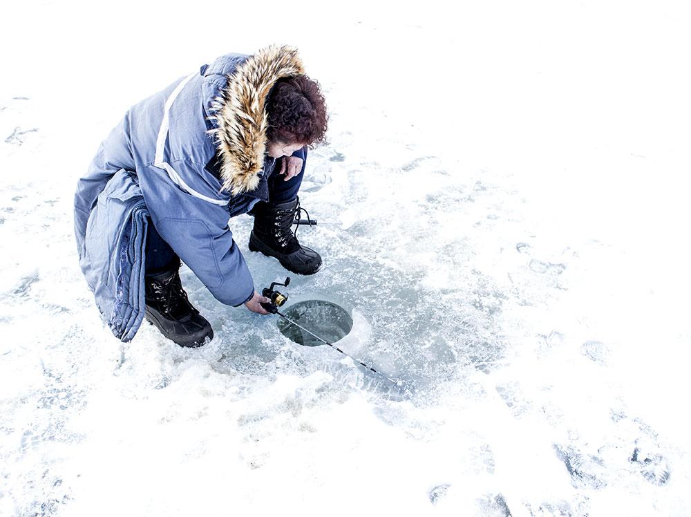 Ice fishing, Finger Lake. _MG_4340.jpg
