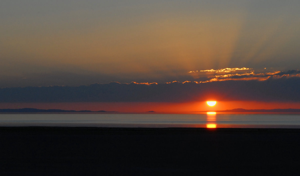 Antelope Island D-003.jpg