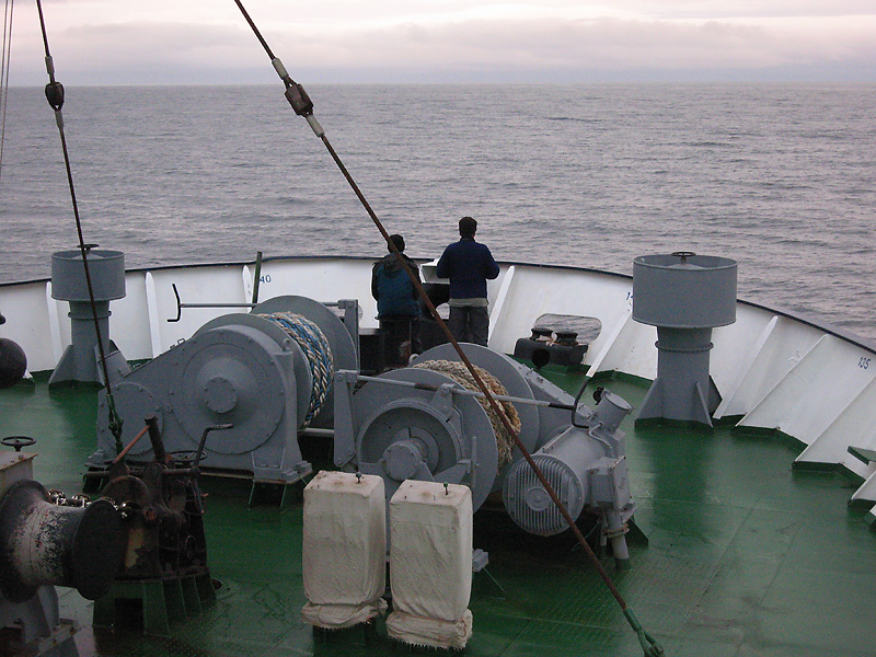 on deck IMG_0387