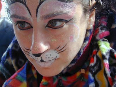 make_up_artist