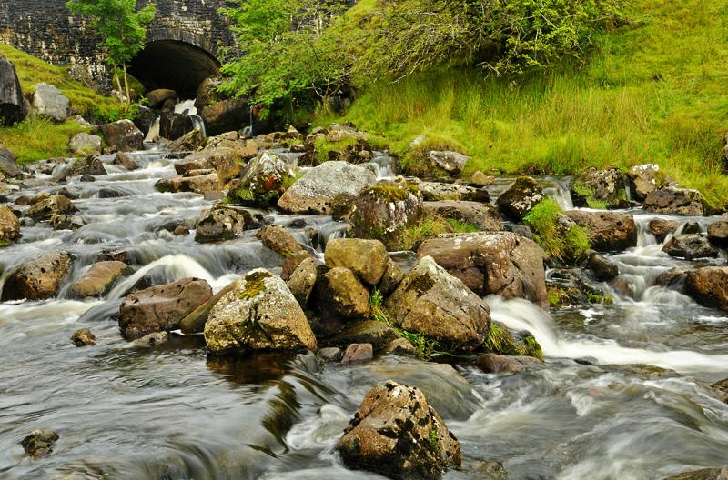 Pont Clydach