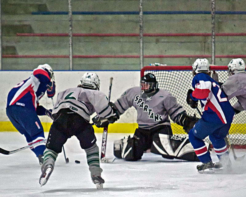 PA Boys Hockey  48.jpg
