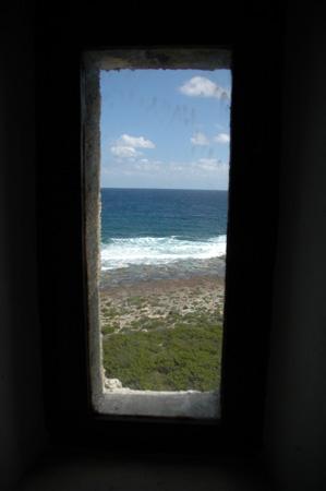 Cuba 215.jpg