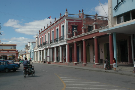 Cuba 636.jpg