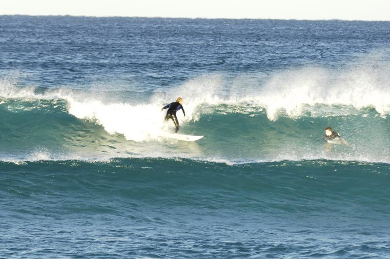 Delray Surf
