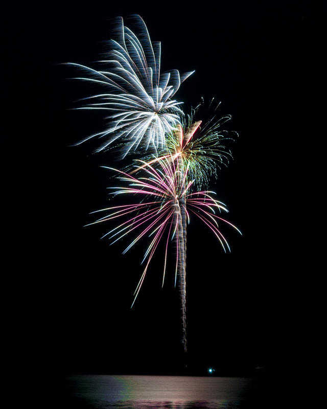 Coleto Fireworks 076WEB.jpg
