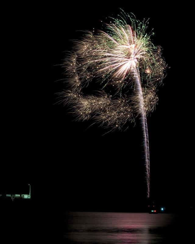 Coleto Fireworks 091WEB.jpg