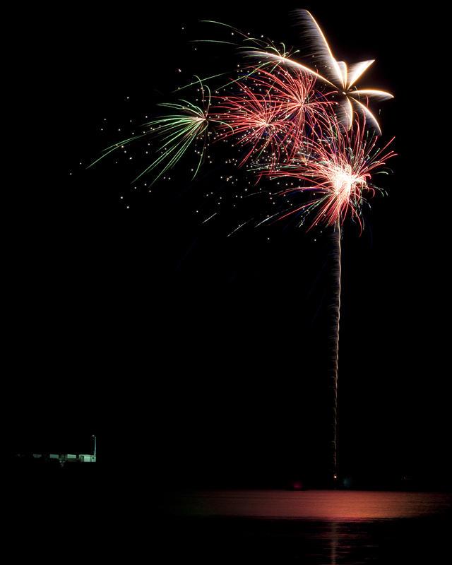 Coleto Fireworks 097WEB.jpg