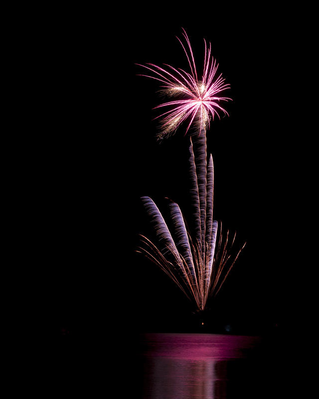 Coleto Fireworks 116WEB.jpg