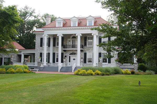 Hershey Mansion 03.jpg