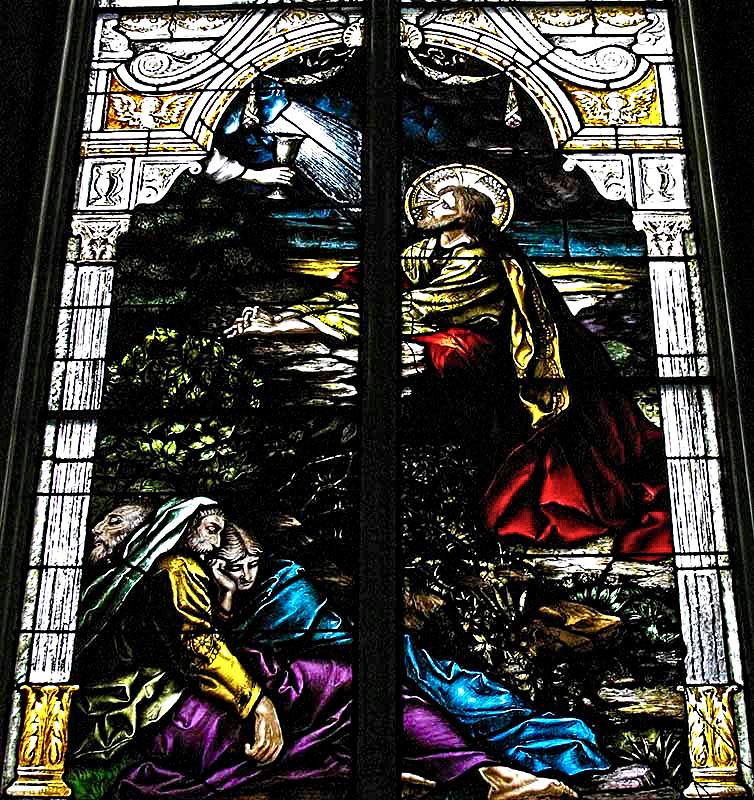 Christ praying in the Garden 9137.jpg