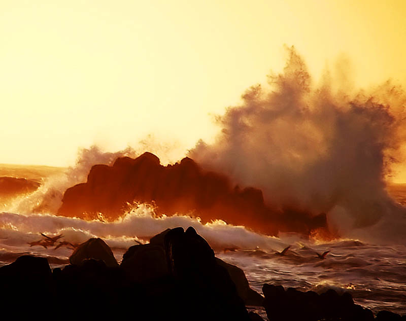 Exploding wave on the way home.jpg