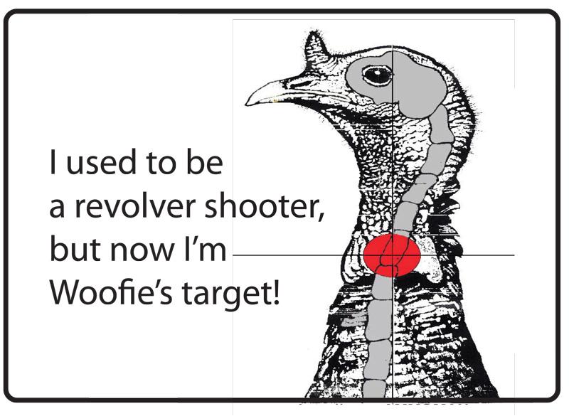 revengef.jpg