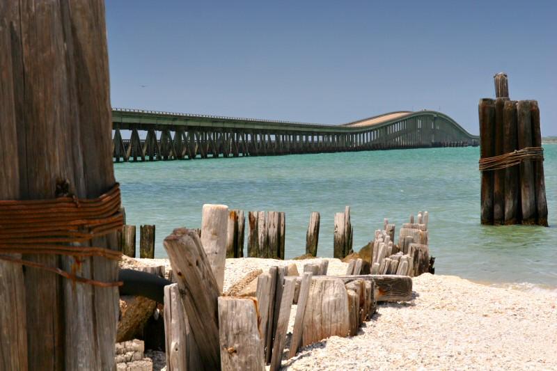 Bridge over copano bay rockport tx photo pstryker for Copano bay fishing