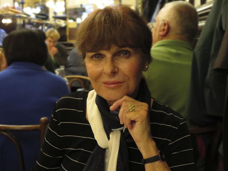 Carolyn at Chartiers.jpg