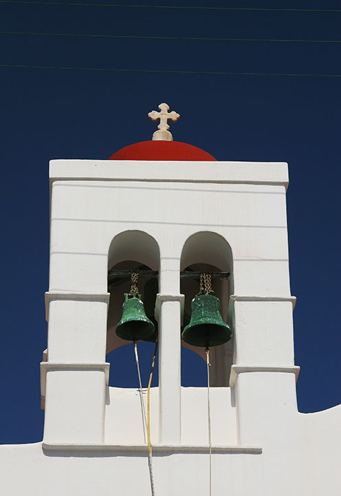 A study in red/white/blue and green - Mykonos.jpg