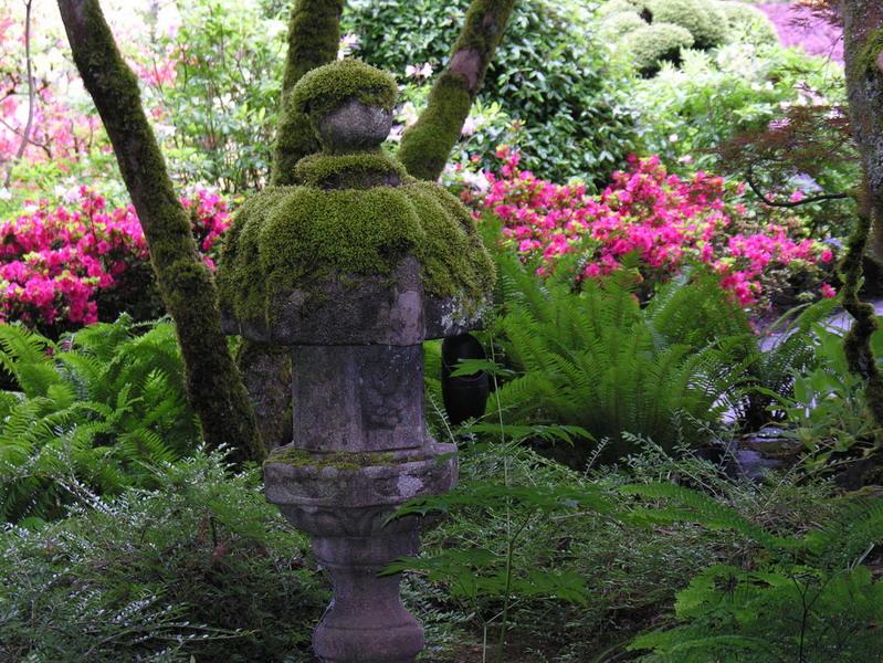 Butchart Gardens Victoria BC_27.JPG