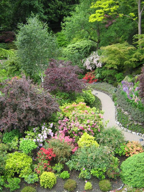 Butchart Gardens Victoria BC_36.JPG