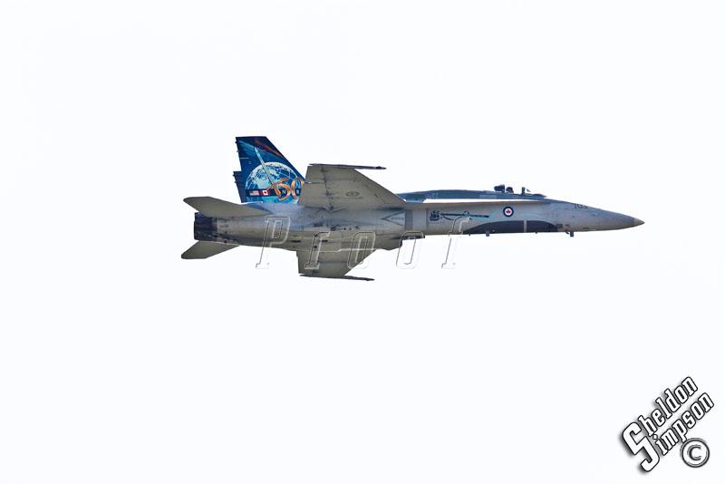 87623_Airshow08__M7A2483.jpg