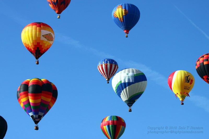 Balloons - IMG_7881.JPG