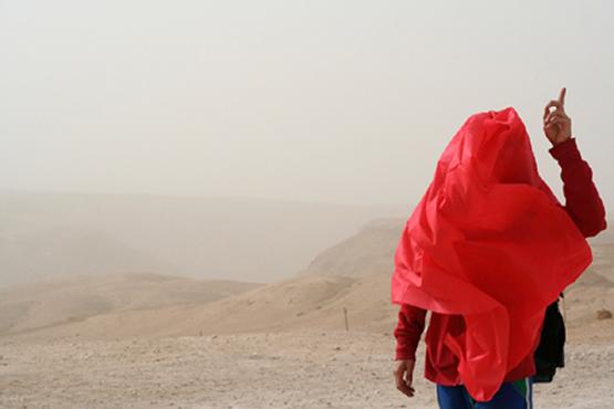 musrara at desert 21.jpg