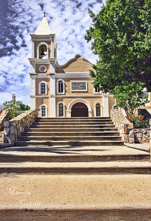 San Jose del Cabo mission_7258.jpg
