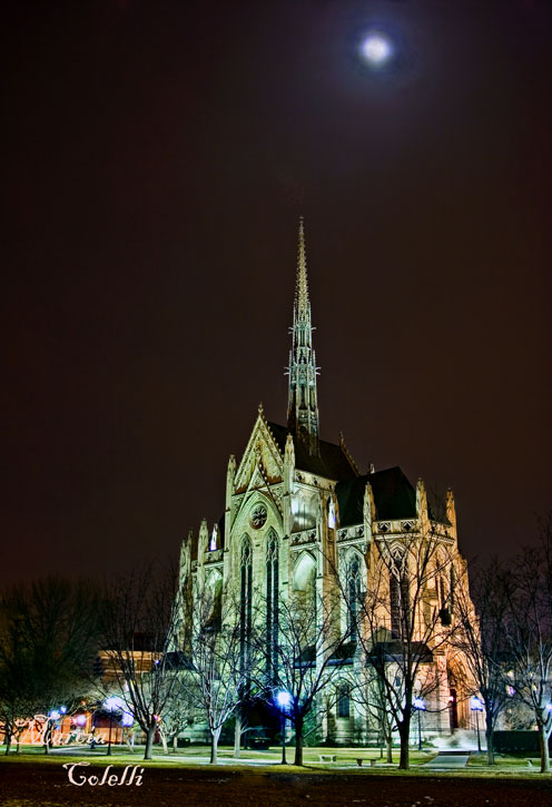HEINZ CATHEDRAL- PITTSBURGH, PA 3222.jpg
