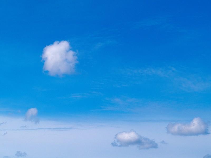 2009-07-20 Cloud