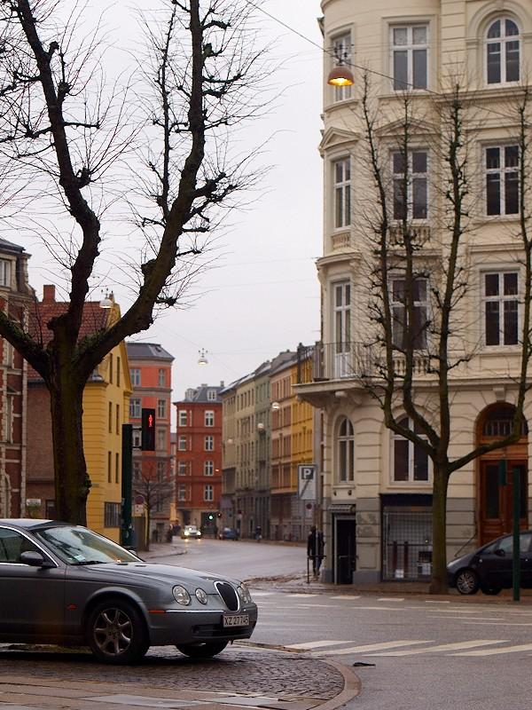 2009-11-20 Frederiksberg C