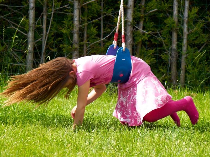 2010-06-25 Nicole