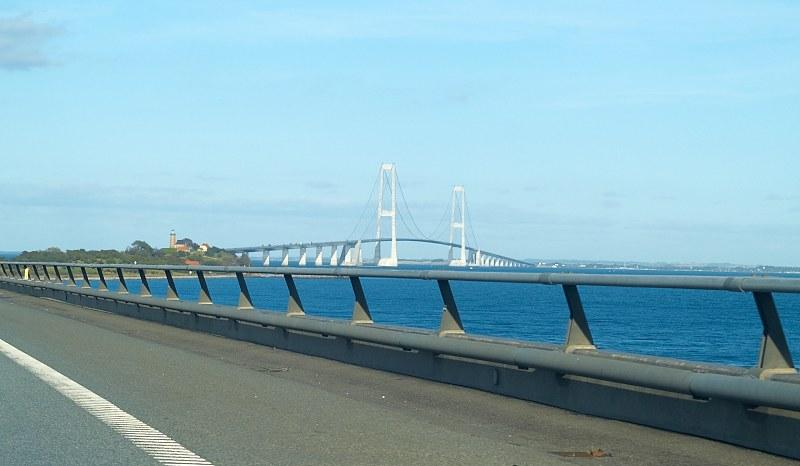 2010-09-21 Bridge