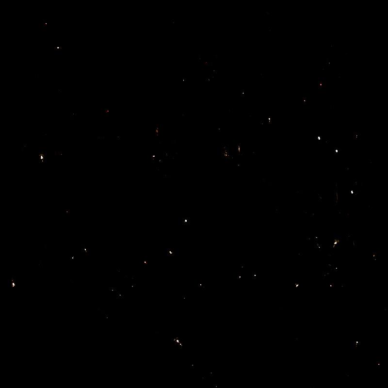 2010-12-31 Lights