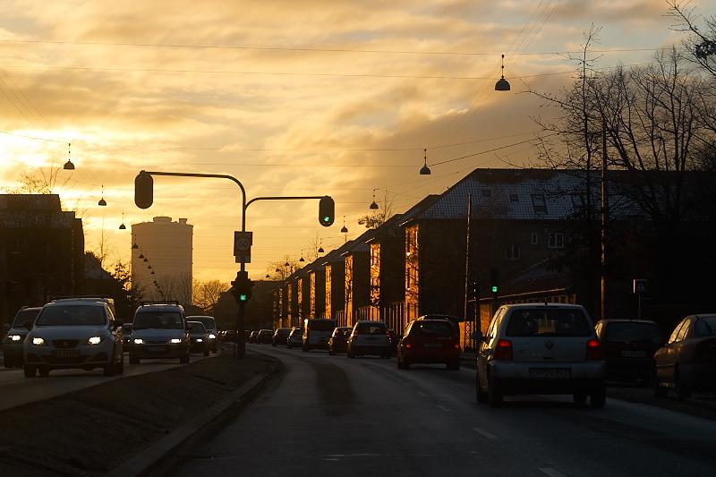 2011-01-30 Copenhagen
